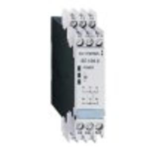 SE-100 C, Signalauswertung für Sicherheitsschaltleisten SE, SE-100 C