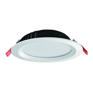 LED-Downlight CIRCLE 26W COLORselect 700mA
