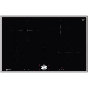 TBT4800N, TBT 4800 N TwistPad Induktions-Kochfeld