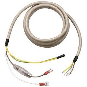 KS/K4.1, Kabelsatz Basis