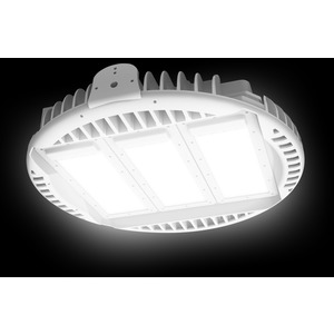 Staccato HBDB HIGHBAY 40000LM 260W 153LM/W 100D Optik