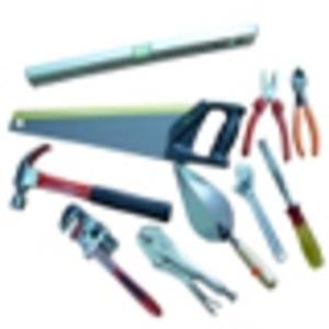 Handwerkzeuge & Zubehör