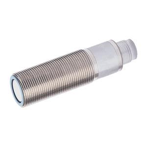 6GR6232-3AB00-PF, Ultraschallsensor