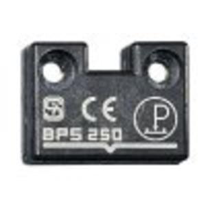 BPS 250, Magnet, BPS 250