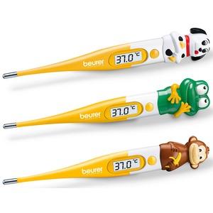 BY 11 Monkey, BY 11 MonkeyExpress-Thermometer
