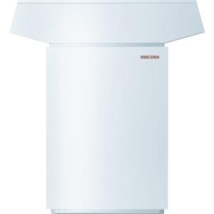 WPL 33 HT Grundgerät, Luft/Wasser-Wärmepumpe WPL 33 HT