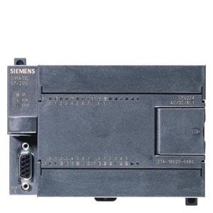 6ES7901-3CB30-0XA0, S7-200, PC/PPI-Kabel, MultiMaster