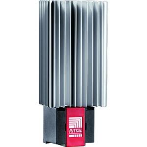 SK 3105.340, RTT Schaltschrank Heizung 49-50 W, 110-240 V AC