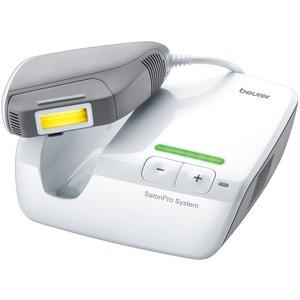 IPL 9000, IPL 9000+ SalonPro SystemHaarenfernungs-gerät