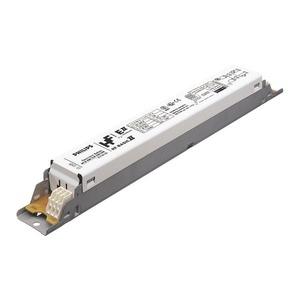 HF-B 158 TLD EII, Vorschaltgerät HF-Basic TLD EII 220-240V für Leuchtstofflampen 1x58W