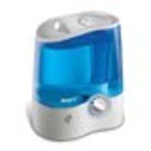 Luftentfeuchter/Luftbefeuchter/Luftreiniger