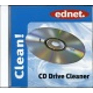 Reinigungscassette/-CD