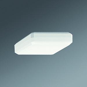 WQL  1400 840 ET, Wannenleuchte, Diffusor opal, WQL  1400 840 ET, 106lm/W, 13W(Psys), A+(EEC)