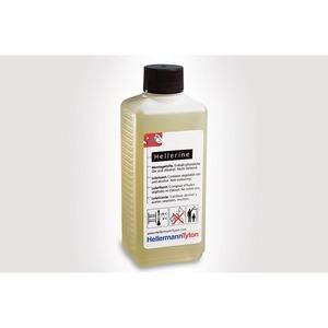 HELLERINE 20 LITER-CL (20000), Hellerine Montagehilfe 20 Liter
