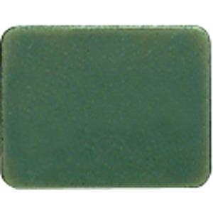33 AN N, Symbol neutral, für Taster 831 W, 833 W, 833-2 W und 834 W
