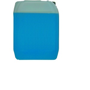 H-30 L, 10 Liter, Wärmeträgerflüssigkeit H-30 L, 10 l