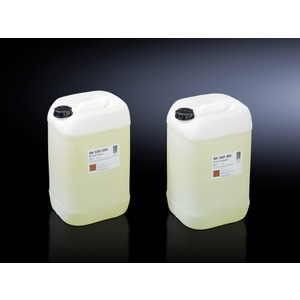 SK 3301.950, Rifrost-Outdoor 10 L für Wasser-Kreisläufe