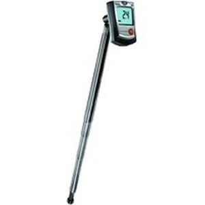 testo 405 Thermo-Anemometer