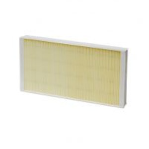 ELF-KWL EC 450/500/7, ELF-KWL EC 450/500/7, Ersatzfilter KWL EC 450 1 Stk F7 Pollenfilter