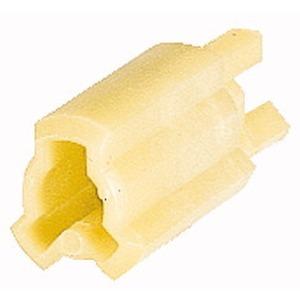 ZAV-P3, Achsverlängerung ZAV-P3, Zubehör für Nockenschalter