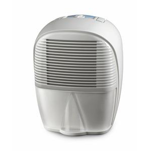 DEM 10, LuftentfeuchterEntfeuchterleistung bis zu 10l/Tag, Weil