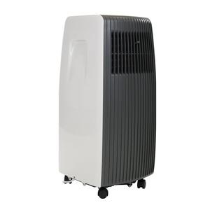 MPS1-07CRN1, comfee mobiles Klimagerät 7.000 Btu/h
