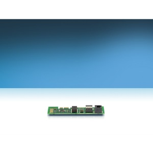 COMpact S0-Modul, COMpact S0-Modul