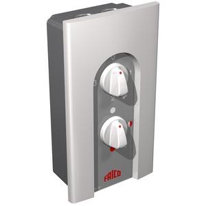 Volumenstrom- und Heizungsregler CB 32 N