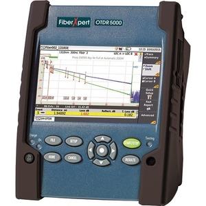 FX5000-MM, FiberXpert OTDR 5000 Multimode