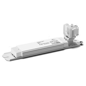 Vorschaltgerät 230V konventionell, für TC-D Lampe , 1x18 W, Schutz. I, 163170