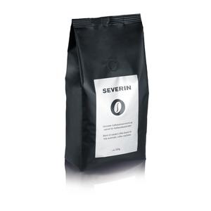 Severin Kaffeemischung, 500 g