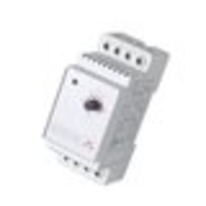 Thermostat (Schaltschrank)