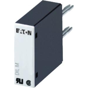 DILM32-XSPR48, RC-Schutzbeschaltung, 24 - 48 VAC, für DILM17-32