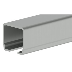 024100-6, SCHIENE C 40x40x6000-ST-SV
