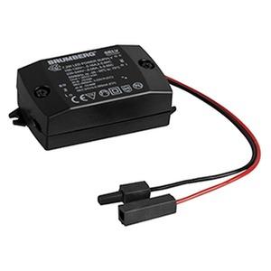 LED-Konverter, 350mA 7W, nicht dimmbar