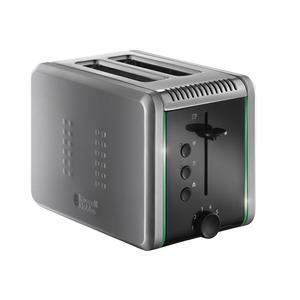 20170-56, Illumina Toaster