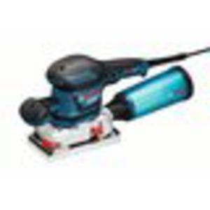 Schwingschleifer (elektrisch)