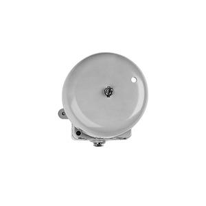 Signalwecker AW 1 230VAC 150FS, 21162107