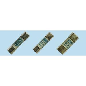*URZ PV-Fuse 10A gPV DC 1000V 10x38mm