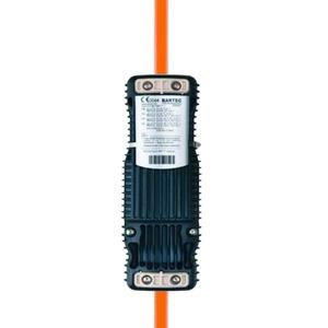 27-59P2-0110, 27-59P2-0110        PLEXO TCS