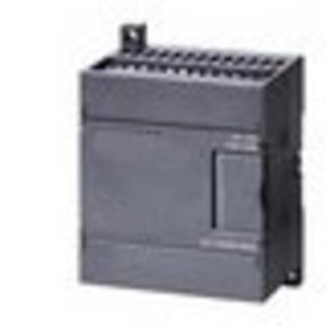 SPS-Funktions-/Technologie-Modul