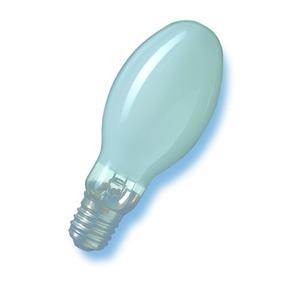 HRI-E 250W/D/PRO/230/E40, Halogenmetalldampflampe, Quarzbrenner  HRI-E 250W/D/PRO/230/E40