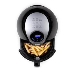 Deli-Fryer 3,5 l
