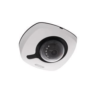 Universal IP Mini Dome IR 1080p