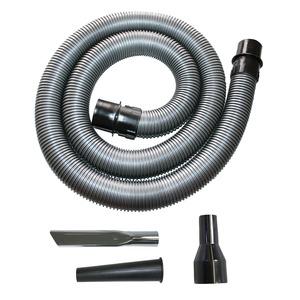 MZ Zubehörset, Maschinen-Reinigungs-Zubehörset (49 mm System)