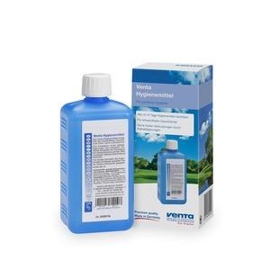 Hygienemittel f.Grossraum 2 x 500 ml