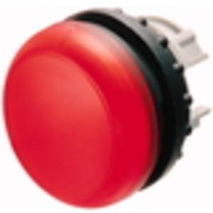 Frontelement für Leuchtmelder