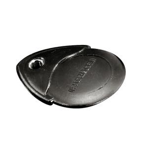 DK 30, Transponder-Schlüssel, zur Abschaltung und