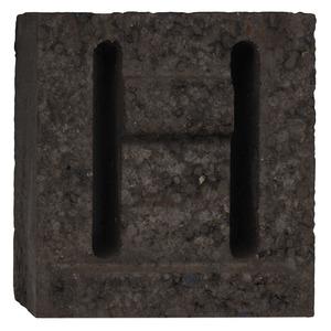Steinpaket H, Steinpaket zu WSP 300 H