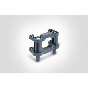 Relifix ZE-PP-GY, Relifix ZE GY Zugentlastung für Gel-Kabelgarnituren - Relifix 416, V516 und V525 (6mm² bis 25mm²) - W9910.0000.0.Z01 -